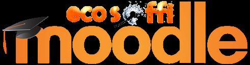 Moodle EcoSoffi